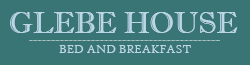 Glebe House Bed and Breakfast - Longford